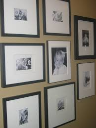 oval framed mirror bathroom mirrors frame ideas with additional