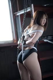 koedkariuchi  緊縛 60 悲壮感&犯罪感↑↑妄想捗る緊縛と目隠しのブルセラ画像 ...