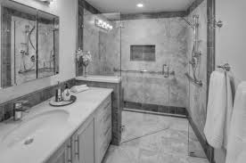 Walk In Shower Ideas For Small Bathrooms Home Decor Remarkable Walk In Shower Designs Images Design Ideas