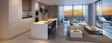 Fernbrook Homes Decor Centre Sabbia Beach Oceanfront Condos Florida