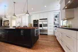 kitchen beautiful kitchen cabinets small kitchen design kitchen