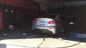 lexus isf mods vivid racing news lexus is f and is350 obdii full ecu tuning now