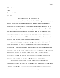 check essay for plagiarism free Avoiding Plagiarism Mastery Test Free Essays