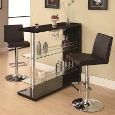 leather saddle bar stools bar tables and stools sets bar stools decoration