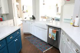 kitchen remodel with sources taylormade