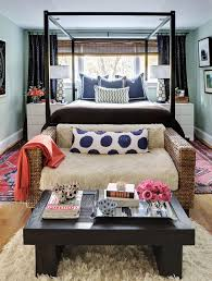 Furniture Placement In Bedroom Working With A Small Master Bedroom Bedrooms Master Bedroom
