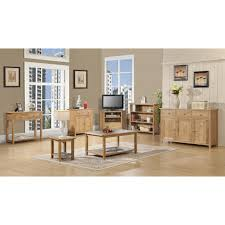 Tv Unit Furniture With Price Living Room Furniture Tv Corner Top Living Room Tv Units Charisma