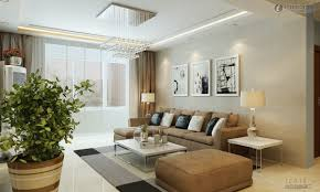 best modern living room ideas for small apartment inspiration maximize wooden living room ideas for small apartment high quality material top famous organize mized vinyl