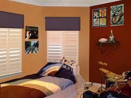 boys room ideas and bedroom color schemes home remodeling new boys