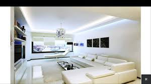 Best Living Room Designs 2016 House Beautiful Living Rooms And 35 Best Living Room Ideas Stylish