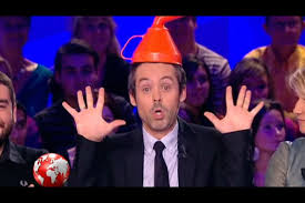Polémique Bayrou et Yann Barthes Regardez La vérité