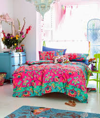 Desigual Home Decor by Bedroom Ideas Decorative Accessories And Bedrooms