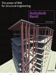 download autodesk revit mep official training guide essentials
