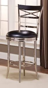 Powell Pennfield Kitchen Island Counter Stool by 17 Best Bar Stools Images On Pinterest Kitchen Stools 30 Bar