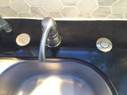Kitchen Sink Erator by N U0027sync Bower Power