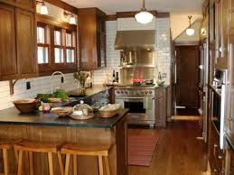 Used Kitchen Island Modern Kitchen Layouts With Kitchen Island Marble Countertop Used