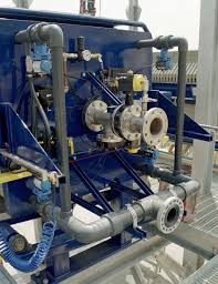 filter press operation manual pacpress products options piping