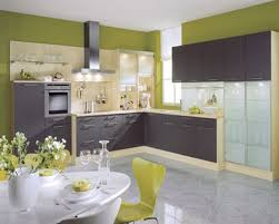 Apartment Therapy Kitchen by Best Fresh Small Kitchen Design Apartment Therapy 20817