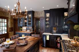 kitchen countertops long island ny nyc kitchen designs by