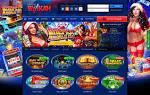 Русский Вулкан — лучшее онлайн-казино