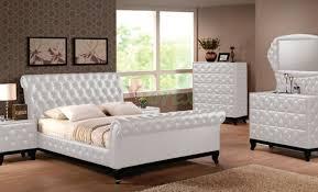 Bedroom Furniture Set King Bedroom Cheap Bedroom Suits Religion Best Bedroom Furniture