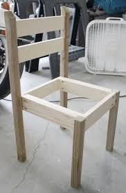 Cast Iron Patio Set Table Chairs Garden Furniture - garden chair set uk rattan sofa bed uk seville rattan tea for
