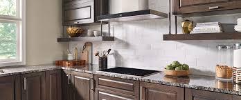 mosaic monday glass backsplash tile inspirations for your kitchen