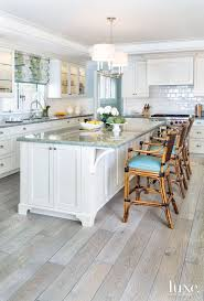 beautiful beachy kitchens 97 for your home decoration design with