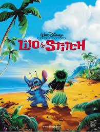 Assistir Lilo e Stitch Dublado Online