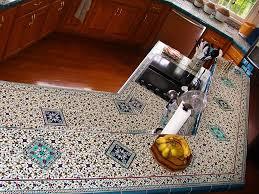 Kitchen Tiles Designs by Kitchen Backsplash Tiles U0026 Backsplash Tile Ideas Balian Studio