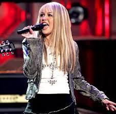 Miley like Hannah Montana Images?q=tbn:ANd9GcSbV6NDqVn2x2TA4MqcfH0id0xt6mmubnwj75V5JRS7qN3rgoCoZw