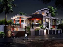 Best Luxury Modern Homes Ideas On Pinterest Modern - Modern contemporary home designs