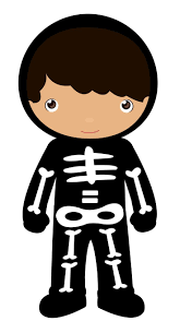 halloween cute clipart 65 best halloween images on pinterest cute clipart draw and
