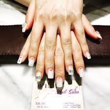 h u0026k nail salon 110 photos u0026 53 reviews nail salons 43 01