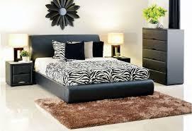 Kozmo  Piece Tall Chest Queen Bedroom Suite Super AMart Home - Super amart bedroom packages