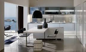 furniture kitchen gallery kitchen gallery sydney home closet