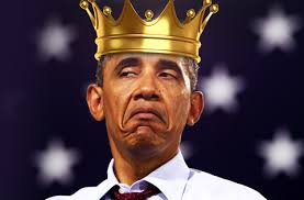 Image result for obama king of world pics