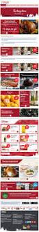 funny thanksgiving ecards animated best 10 turkey gif ideas on pinterest hetalia canada gif and