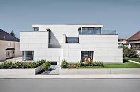 modern architecture homes ideas home design and interior house