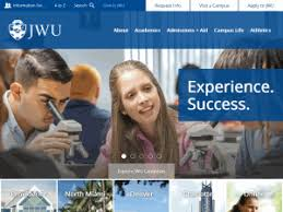 Occidental College Application Essays College Admissions Essays Buy College Essays Online
