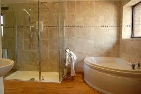 Handicap Bathroom Designs Handicap Walk In Showers Best Handicap Walk In Showers Pictures