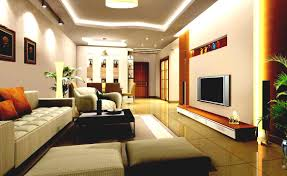 home interior catalog make your dream comes true with lewbieign