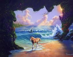 Konji - Page 2 Images?q=tbn:ANd9GcSbaOjFMC0GRGrAQj1vnFFOrxBuFRvhppVbO_lUF4JLgfvW-8e7vg