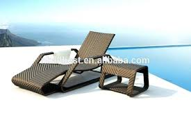 find this pin and more on garden chairs hanging egg patio chair