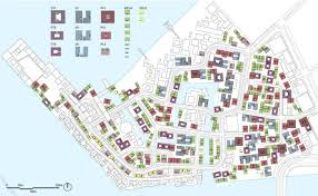 al soor residential building typologies u2013 utile architecture