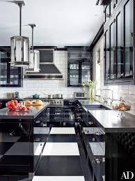 Black Kitchen Designs Photos 1695 Best Kitchen Envy Images On Pinterest Kitchen Ideas
