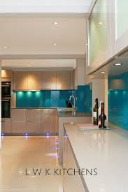 Kitchen Cabinets South Africa by Best 25 High Gloss Kitchen Cabinets Ideas On Pinterest Gloss