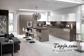 industrial modern kitchen designs kitchen design ideas