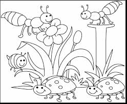 surprising train coloring pages with pdf coloring pages