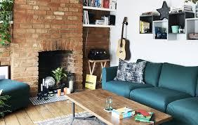 Ideas IKEA - Ikea sofa designs